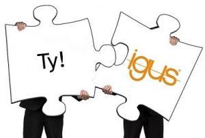 Kultura organizacyjna firmy, czyli jak pracujemy w igus®?