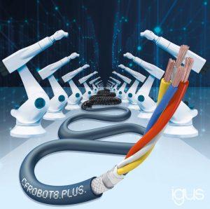 """Zautomatyzowane zarządzanie kablami a podejście """"Less-is-More"""""""
