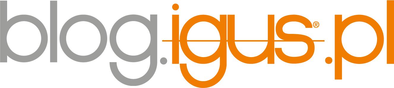 blog igus polska