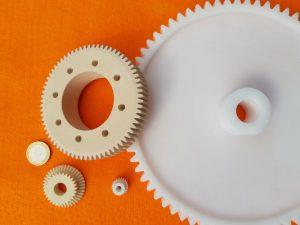 Ile kosztuje druk 3D? Od czego zależy cena usługi drukowania 3D?