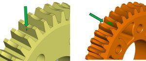 Wytrzymałość druku 3D. Jaka jest żywotność elementów drukowanych 3D?