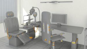 Technologia medyczna. Jakie wymagania są stawiane przed elementami używanymi w urządzeniach i sprzęcie medycznym