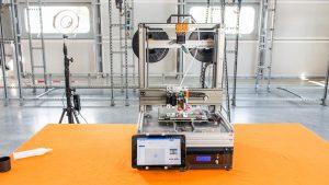 Read more about the article Czy igus® udostępnia listy części do drukarek 3D?