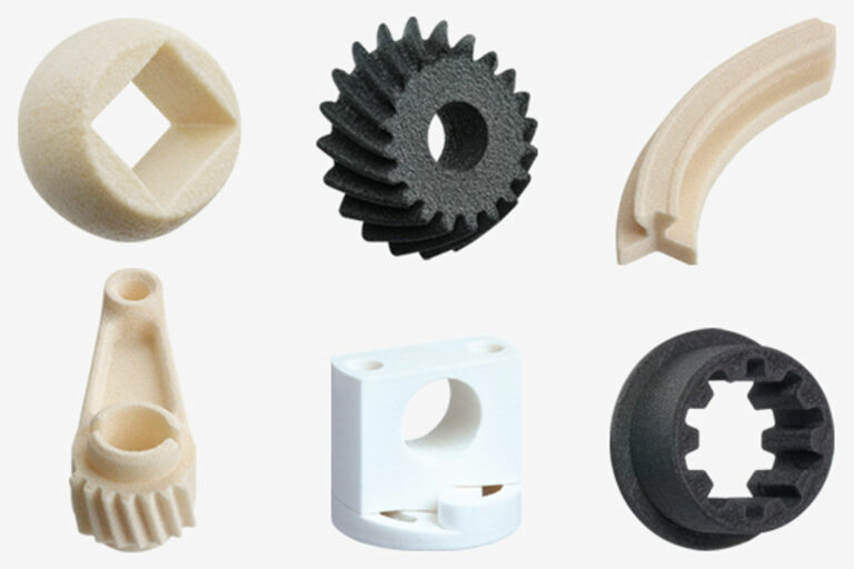 10 korzyści drukowania 3D. Dlaczego druk 3D to dobra decyzja?