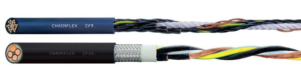 7 cech dobrego przewodu, czyli czym charakteryzuje się dobry kabel zasilający?