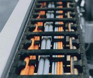 Okablowanie. 7 błędów, które popełniasz w zarządzaniu kablami i o tym nie wiesz…