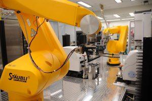 Automatyzacja dla małych i średnich firm. Poznaj 7 korzyści!