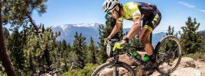 Czy łożyska polimerowe w rowerach to dobry wybór?