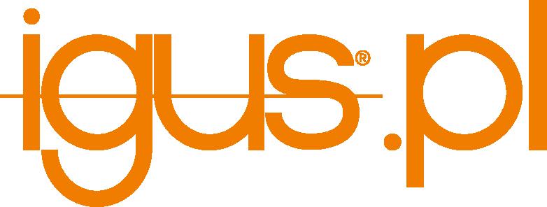 LOGO_igus_Vektor_pl_orange